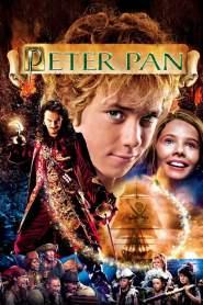 ปีเตอร์ แพน Peter Pan (2003)