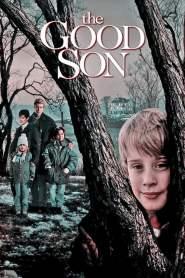 โดดเดี่ยวนิสัยมรณะ The Good Son (1993)