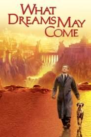วอทดรีมส์เมย์คัม What Dreams May Come (1998)