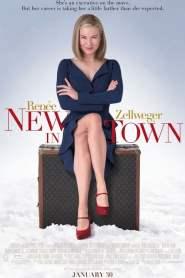 นิว อิน ทาวน์ หนีร้อนมาหารัก New in Town (2009)
