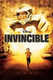 อินวินซิเบิ้ล สู้สุดใจ เกมนี้ไม่มีวันแพ้ Invincible (2006)