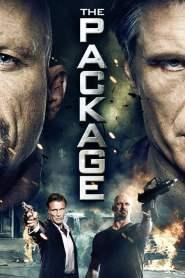 แพ็คนรกคู่มหากาฬ The Package (2013)