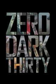 ยุทธการถล่มบินลาเดน Zero Dark Thirty (2012)