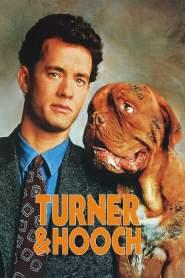 หล่อโย่งย่นบึ้ก Turner & Hooch (1989)