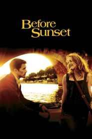 ตะวันไม่สิ้นแสง แรงรักไม่จาง Before Sunset (2004)