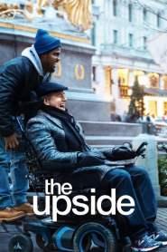 ดิ อัพไซด์ The Upside (2019)