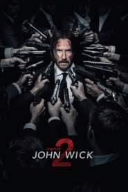 จอห์น วิค แรงกว่านรก 2 John Wick: Chapter 2 (2017)