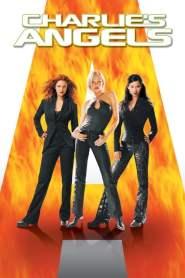 นางฟ้าชาร์ลี Charlie's Angels (2000)