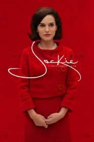 หม้ายหมายเลขหนึ่ง Jackie (2016)