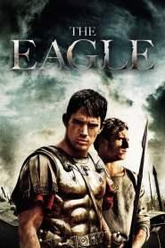 ฝ่าหมื่นตาย The Eagle (2011)