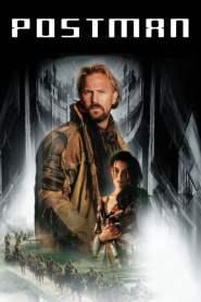 คนแผ่นดินวินาศ 2013 The Postman (1997)
