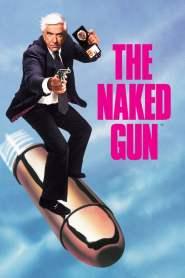 ปืนเปลือย The Naked Gun: From the Files of Police Squad! (1988)