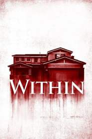 มันแอบอยู่ในบ้าน Within (2016)