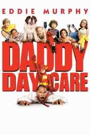 วันเดียว คุณพ่อ…ขอเลี้ยง Daddy Day Care (2003)