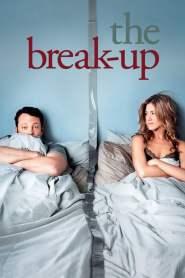 เตียงหัก แต่รักไม่เลิก The Break-Up (2006)