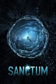 แซงค์ทัม ดิ่ง ท้า ตาย Sanctum (2011)