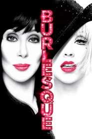 เบอร์เลสก์ บาร์รัก เวทีร้อน Burlesque (2010)