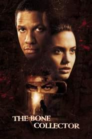 พลิกซาก ผ่าคดีนรก The Bone Collector (1999)