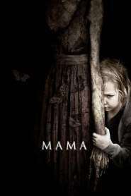 มาม่า ผีหวงลูก Mama (2013)