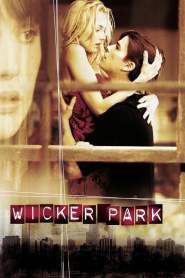 ถลำรัก เล่ห์กลเสน่หา Wicker Park (2004)