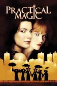 สองสาวพลังรักเมจิก Practical Magic (1998)