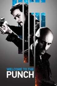 ย้อนสูตรล่า ผ่าสองขั้ว Welcome to the Punch (2013)
