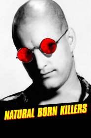 เธอกับฉัน..คู่โหดพันธุ์อำมหิต Natural Born Killers (1994)
