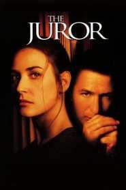 ผจญนรก ล่าสุดโลก The Juror (1996)