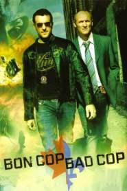 คู่มือปราบกำราบนรก Bon Cop Bad Cop (2006)