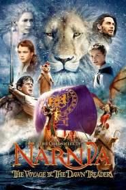 อภินิหารตำนานแห่งนาร์เนีย ตอน ผจญภัยโพ้นทะเล The Chronicles of Narnia: The Voyage of the Dawn Treader (2010)
