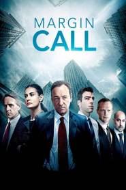 เงินเดือด Margin Call (2011)