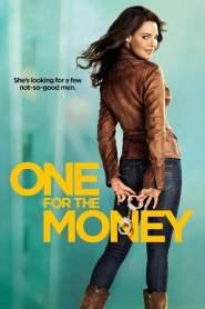สาวเริ่ดล่าแรด One for the Money (2012)