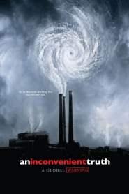 เรื่องจริงช็อคโลก An Inconvenient Truth (2006)