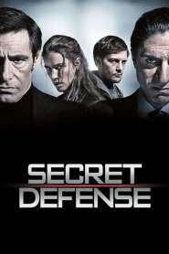 สงครามทรชน ตัดทรชน Secrets Of State (2008)