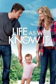 ผูกหัวใจมาให้อุ้ม Life As We Know It (2010)