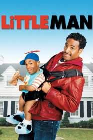 ลิตเติ้ล แมน โจรจิ๋ว…อุ้มมาปล้น! Little Man (2006)