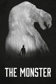 อะไรซ่อน The Monster (2016)
