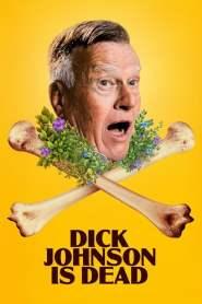 ดิค จอห์นสัน: วันลาตาย Dick Johnson Is Dead (2020)