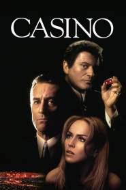 ร้อนรัก หักเหลี่ยมคาสิโน Casino (1995)