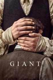 ยักษ์ใหญ่จากอัลต์โซ Giant (2017)