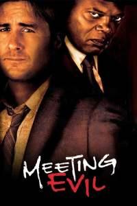 ประจันหน้าอำมหิต Meeting Evil (2012)