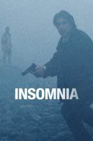 เกมเขย่าขั้วอำมหิต Insomnia (2002)