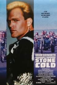 ดุ 2 ขา ท้า 2 ล้อ Stone Cold (1991)