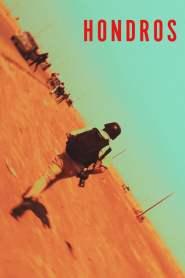 Hondros (2018)