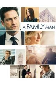 อะแฟมิลี่แมน ชื่อนี้ใครก็รัก A Family Man (2017)