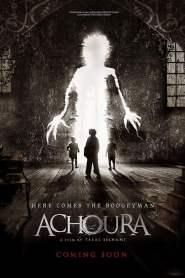 อาชูร่า มันกลับมาจากนรก Achoura (2020)