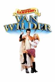 แวน ไวล์เดอร์ นักเรียนปู่ซู่ซ่าส์ ปาร์ตี้ดอทคอม National Lampoon's Van Wilder (2002)