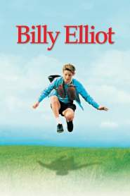 บิลลี่ เอลเลียต ฝ่ากำแพงฝันให้ลั่นโลก Billy Elliot (2000)