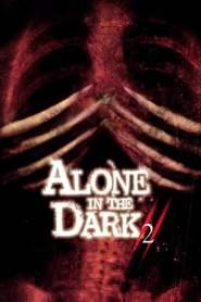 กองทัพมืดมฤตยูเงียบ 2: ล้างอาถรรพ์แม่มดปีศาจ Alone in the Dark 2 (2008)