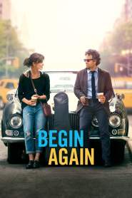 เพราะรัก คือเพลงรัก Begin Again (2013)